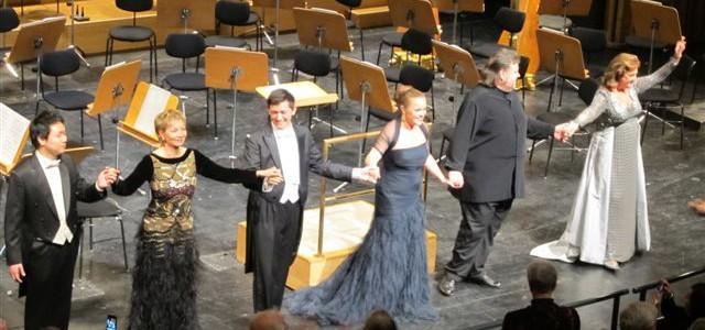 111029-1103 Norma(Orveso) @ Staatsoper im Schiller Theater