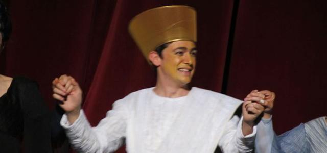 111117-23 Die Zauberflöte(Sarastro)@Staatsoper im Schiller Theater