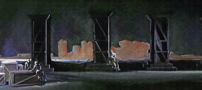 131017-25 Rigoletto -Sparafucile – @ Teatro Regio di Torino