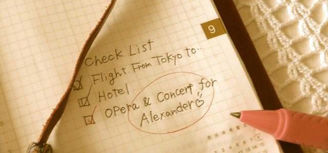 Add his schedule 2014-15
