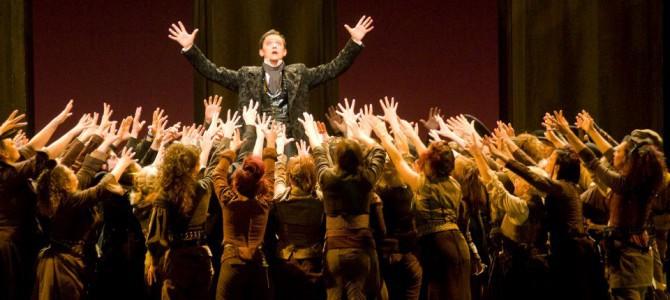 120519-26 Faust -Mephistopheles @ Opéra de Montréal