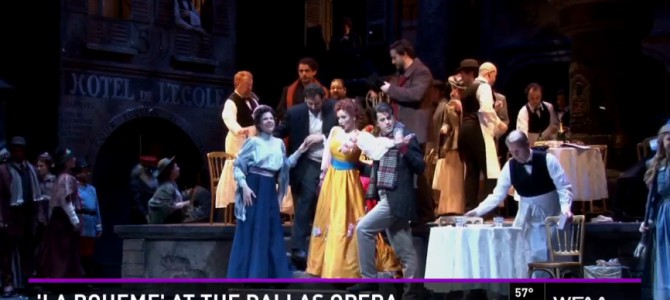 150313-29 La Boheme -Colline @ The Dallas Opera