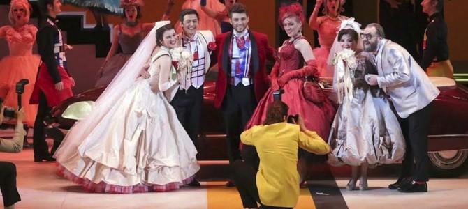 150425-29 Le Nozze di Figaro @ Bolshoi theater