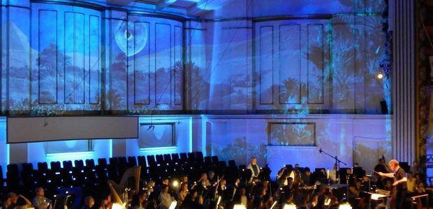 150507-09 Aida – Ramfis @ St.Louis Symphony