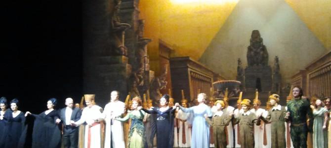 111221-120108 Die Zauberflöte(Sarastro)@Staatsoper im Schiller Theater