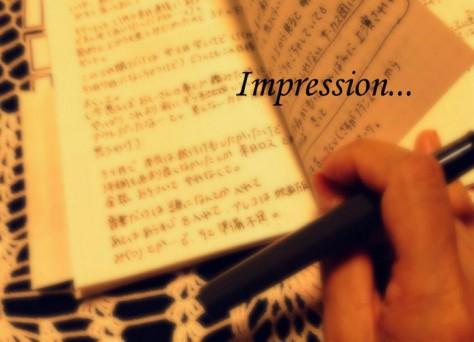 th_impression