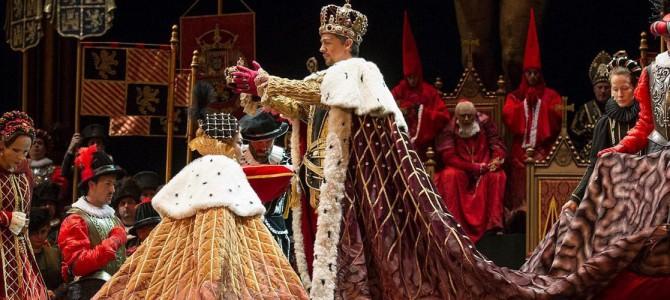 150920-29 Don Carlo (Filippo ll) @ Teatro Colón