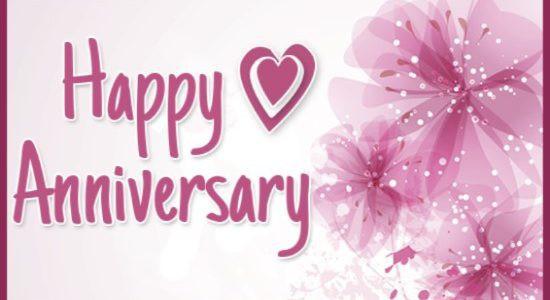 Happy Anniversary,15th!!!