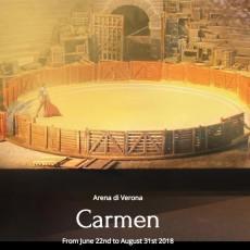 180622-0803 Carmen – Escamillo- @ Arena di Verona