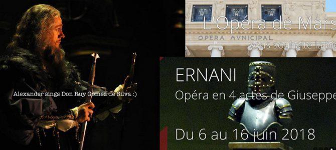 180606-16 Ernani – Don Ruy Gomez de Silva @ Opéra de Marseille