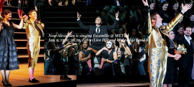 190101-0208 Carmen @ Metropolitan Opera
