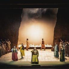 "Broadcast ""Nabucco"" @ Firenze, 2020 on air September 18, 20:00 Central European Time"