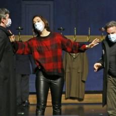 210118-31 The tales of Hoffmann-4 Villains(Role debut) @ Gran Teatre Liceu