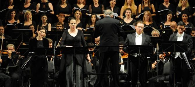 091001-03 Verdi-Requiem @ Cattedrale di Parma