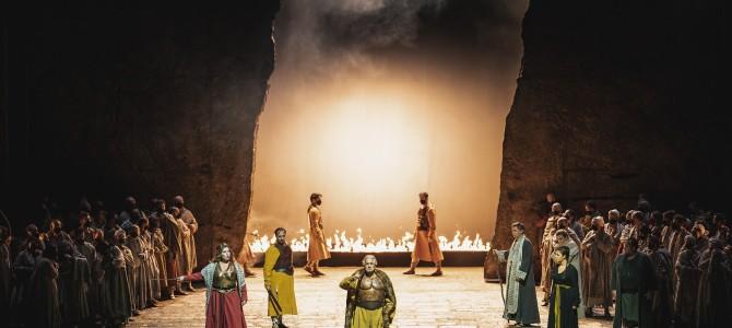 201004-1013 Nabucco-Zaccaria @ Teatro del Maggio, Firenze