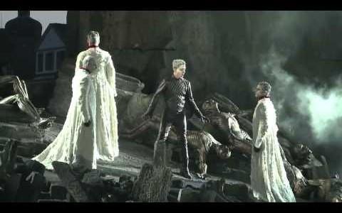 130621-0705 Attila -Title role – @ St. Gallern Festspiele