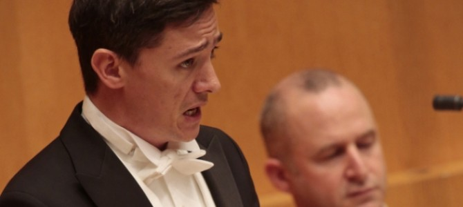 141017-19 Ioranta  – King Rene – @ Oper Köln (Concert Version)