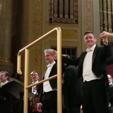 190216 La damnation de Faust @ Wiener Konzerthaus
