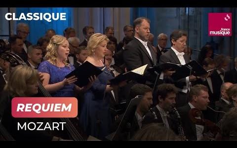 170628-29 Mozart Requiem -Bass @ Festival de Saint-Denis