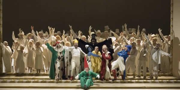 070202-10 Love of Three Oranges (Tchelio) @ Teatro Carlo Felice