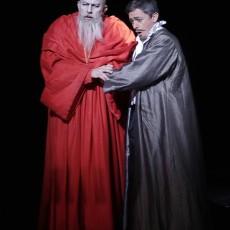 191213-15 ドン・カルロ@ギリシャ国立オペラ